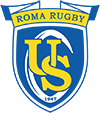 US Roma Rugby SSDRL